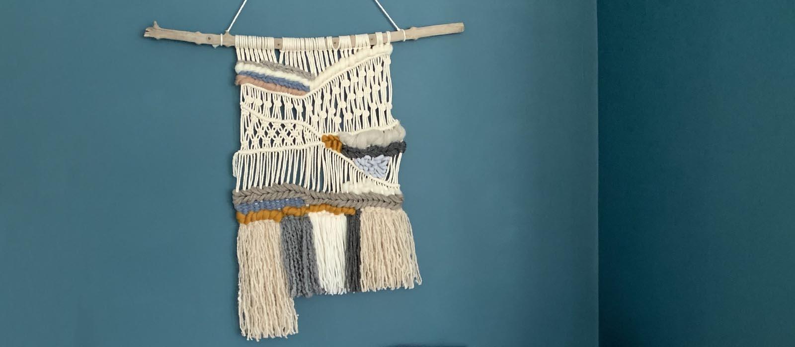 macra-weave