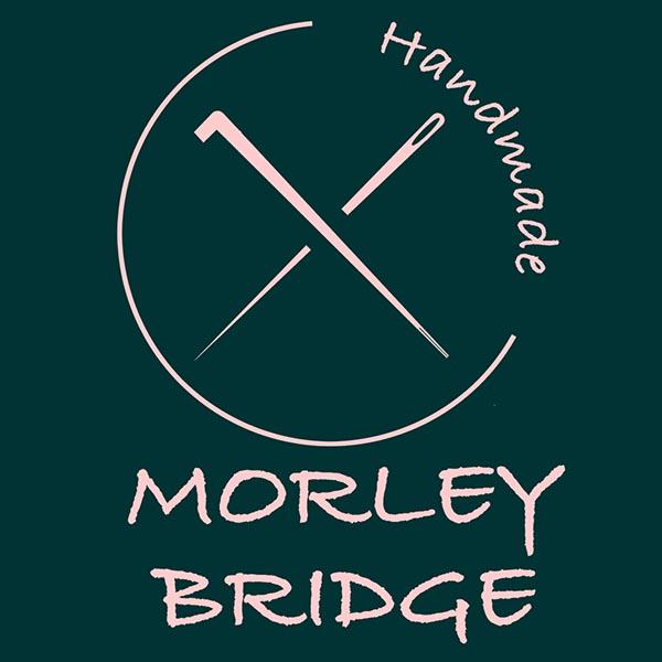 Morley Bridge
